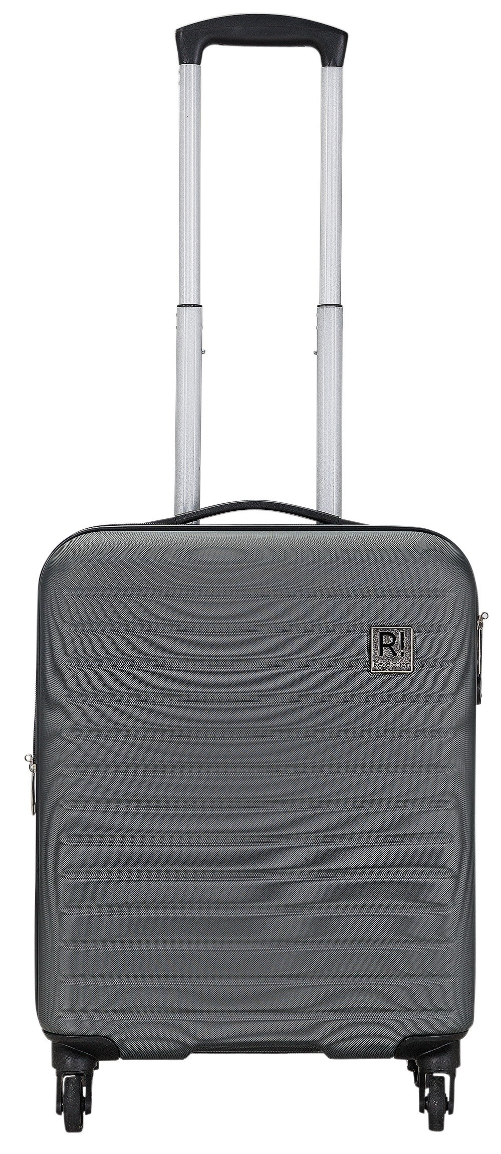 Small Hard Suitcases Wheels - Mc Luggage