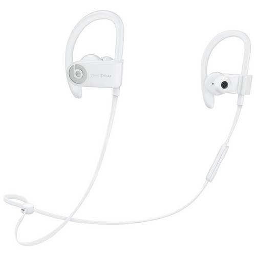 06d48f7ba60 Buy Beats by Dre Powerbeats 3 Wireless Sports Earphones - White ...
