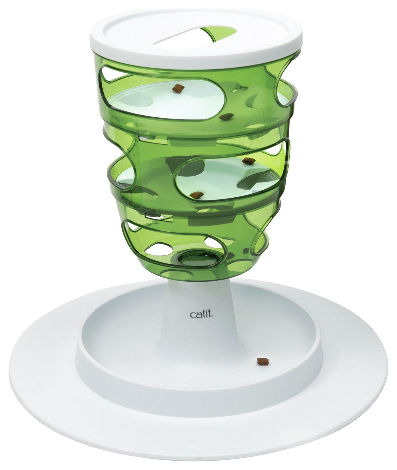 Image of Catit Food Tree
