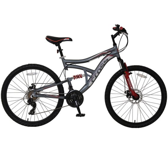 Mountain bike shop online