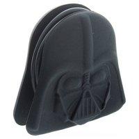 Disney - Star Wars - Darth Vader - Micro - USB Cable