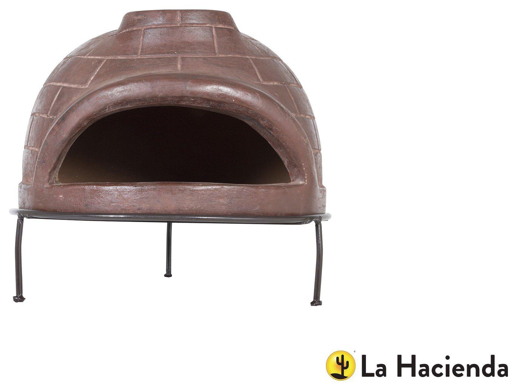 la hacienda designer homeware. Black Bedroom Furniture Sets. Home Design Ideas
