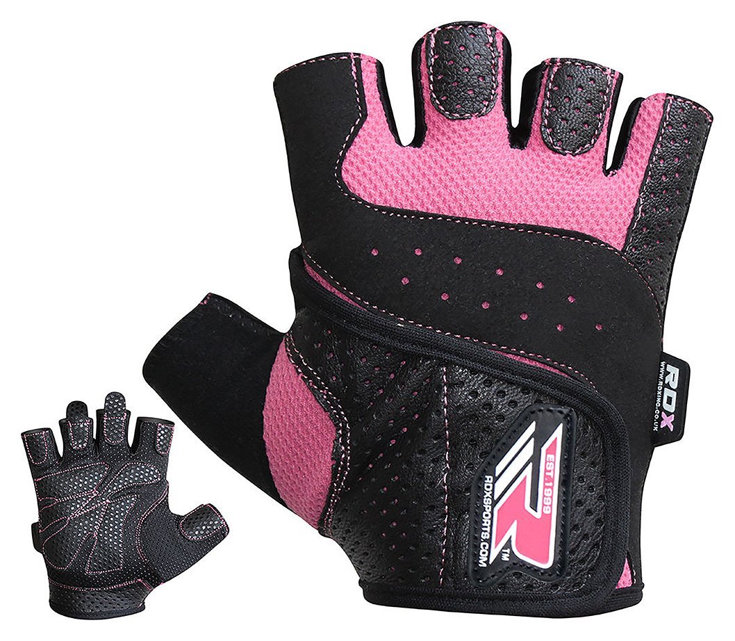 Fitness Gloves Argos: Healthy Life: Healthy Living, Healthy Lifestyle, Healthy