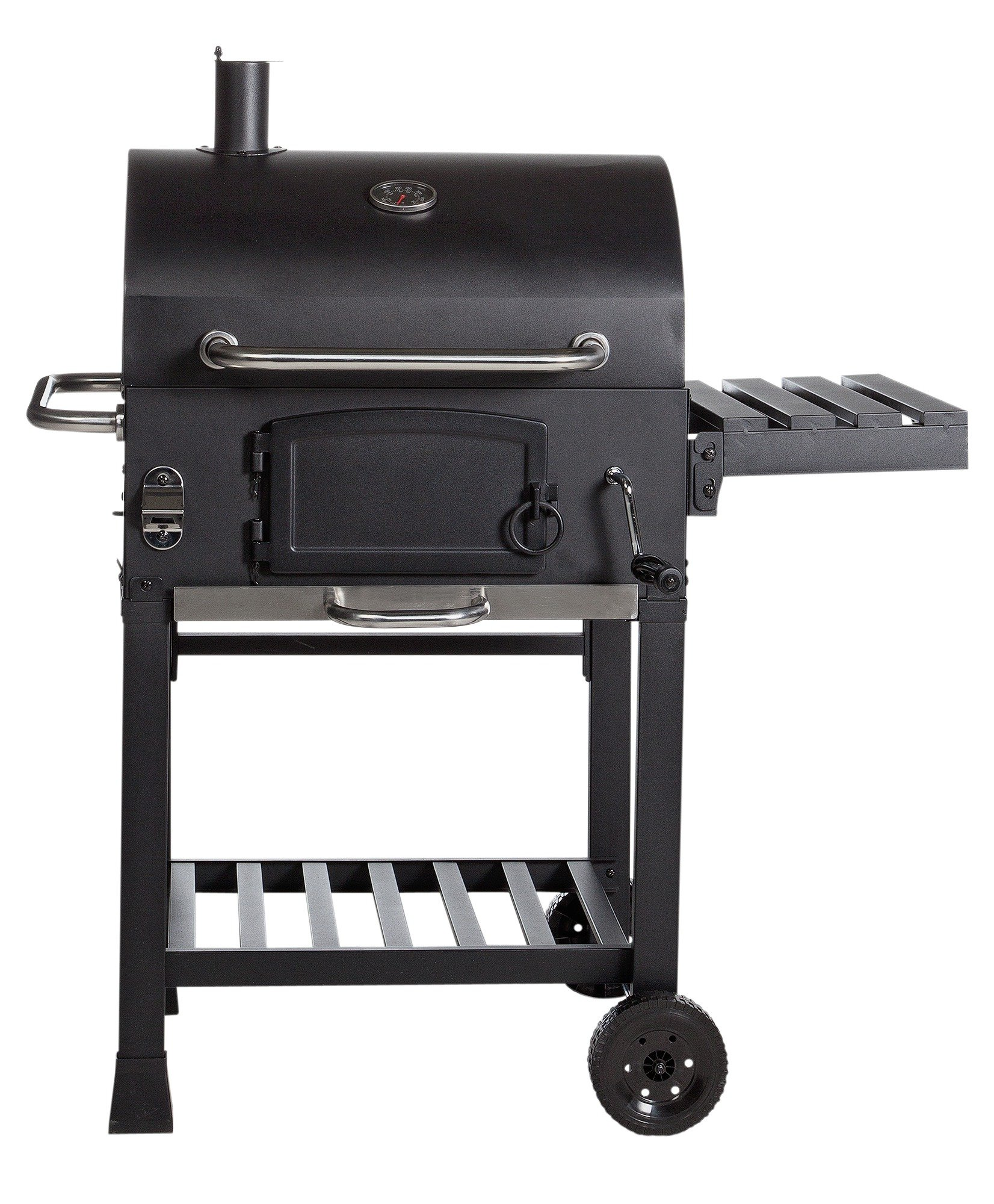 american smoker charcoal bbq. Black Bedroom Furniture Sets. Home Design Ideas