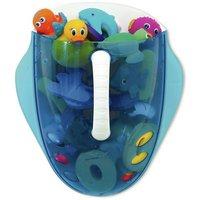 Munchkin - Bath Toy Scoop