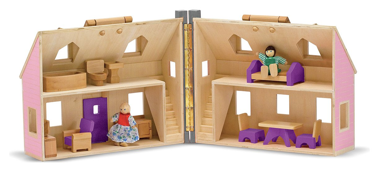 good thesis for a doll house A doll's house helmer, act i an atmosphere of lies like that infects and poisons the whole life of a home in a house like that, every breath that the children take is filled with the germs of evil a doll's house mrs linde to krogstad, act 3 someone to work for and live for — a home to bring comfort into.