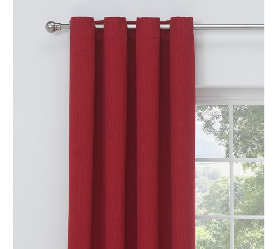 room adults velvet homeoffice blackout kids curtains panel palmetto size decor royal shop lined for color plaza medium red window polyester grommet teens curtain x bedroom t l fo top and living