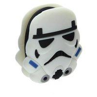 Disney - Star Wars - Storm Trooper - Micro - USB Cable