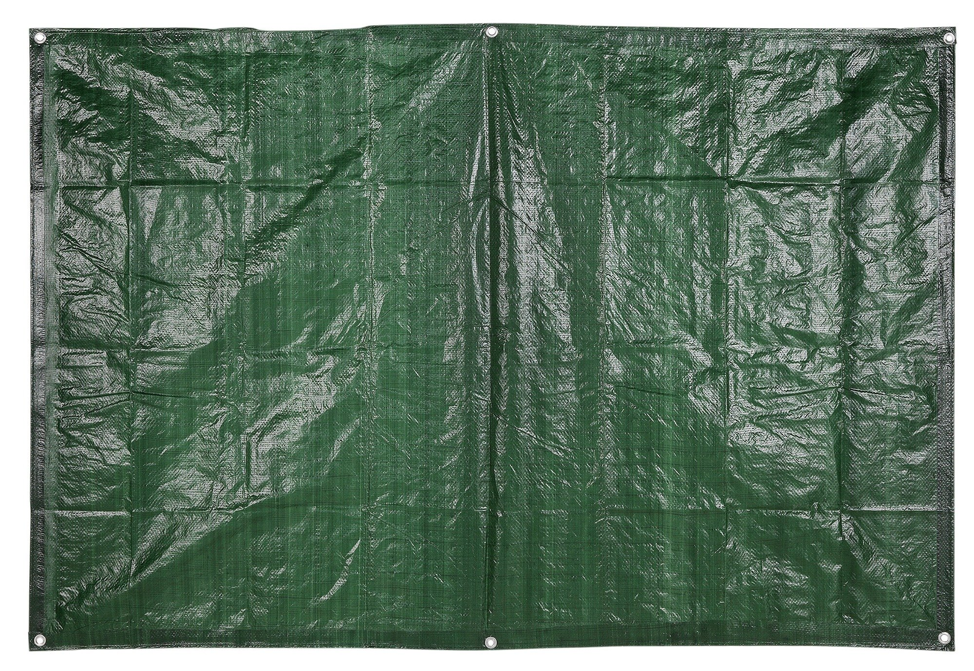 Image of Highlander Groundsheet 12ft x 8ft