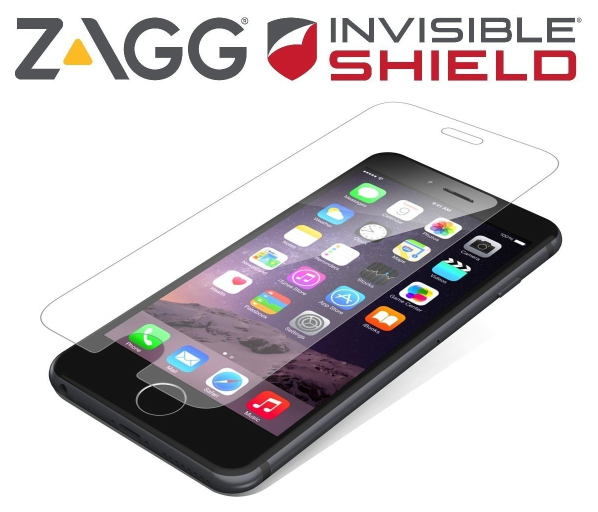 Argos Iphone  Screen Protector