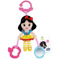 Chicco Snow White Stroller Doll.