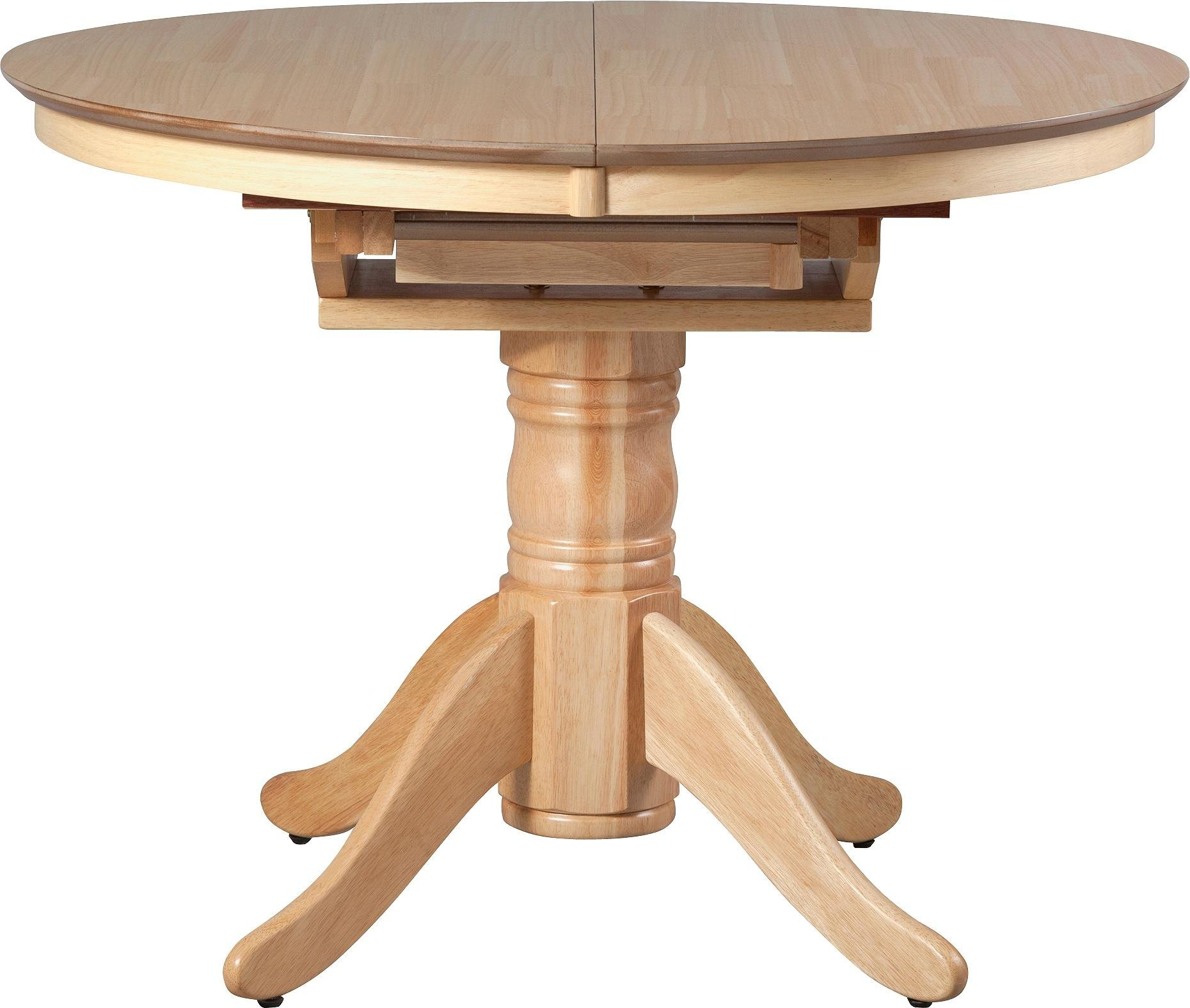 Buy Collection Kentucky Extendable Dining Table Natural  : 6038241RZ001AUC1401306Webampw570amph513 from www.argos.co.uk size 570 x 513 jpeg 25kB