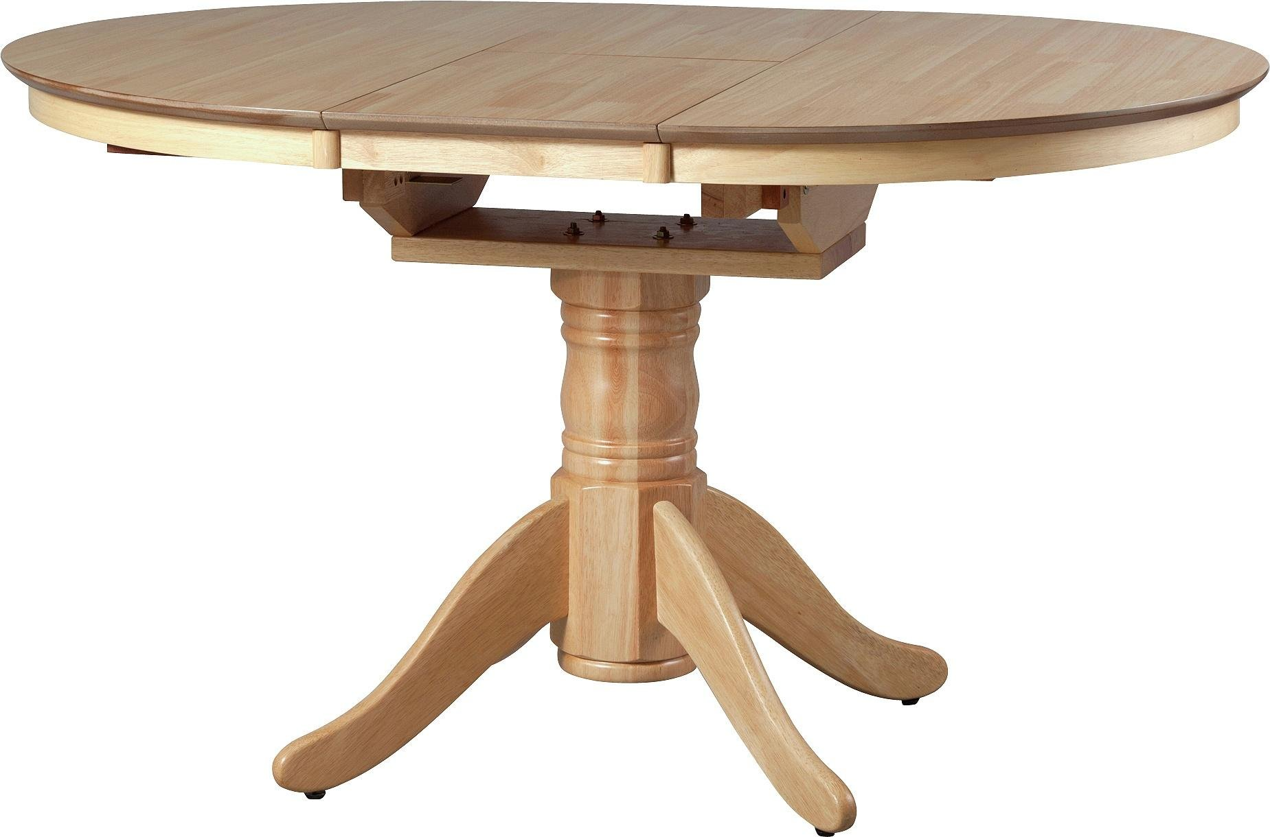 Buy Collection Kentucky Extendable Dining Table Natural  : 6038241RZ002AUC1401307Webampw570amph513 from www.argos.co.uk size 570 x 513 jpeg 20kB