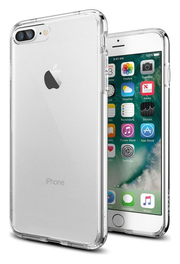 spigen-ultra-hybrid-apple-for-iphone-7-plus-case-clear