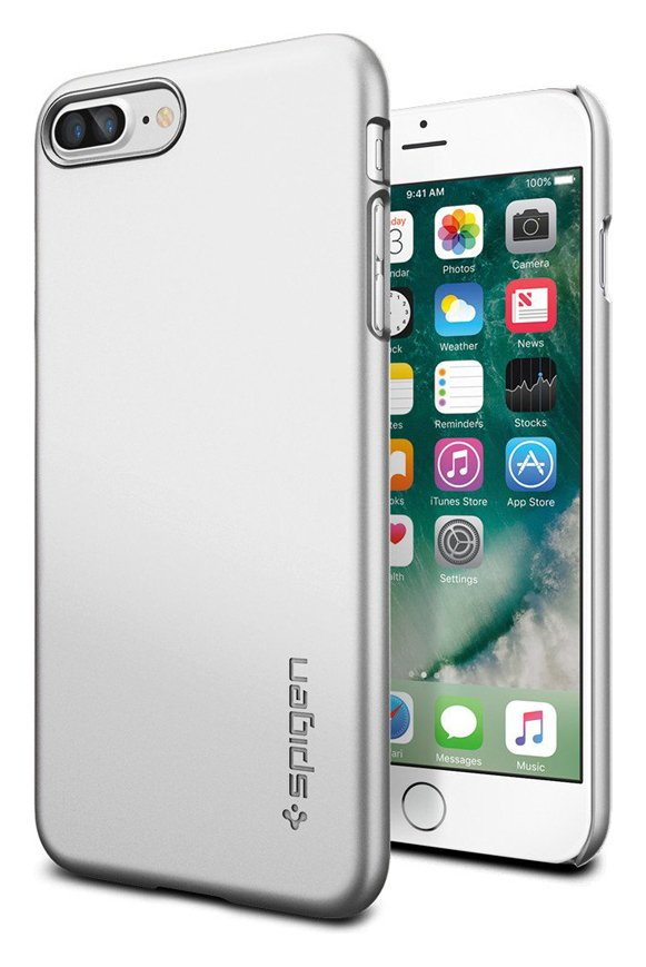 spigen-thin-fit-apple-iphone-7-plus-silver