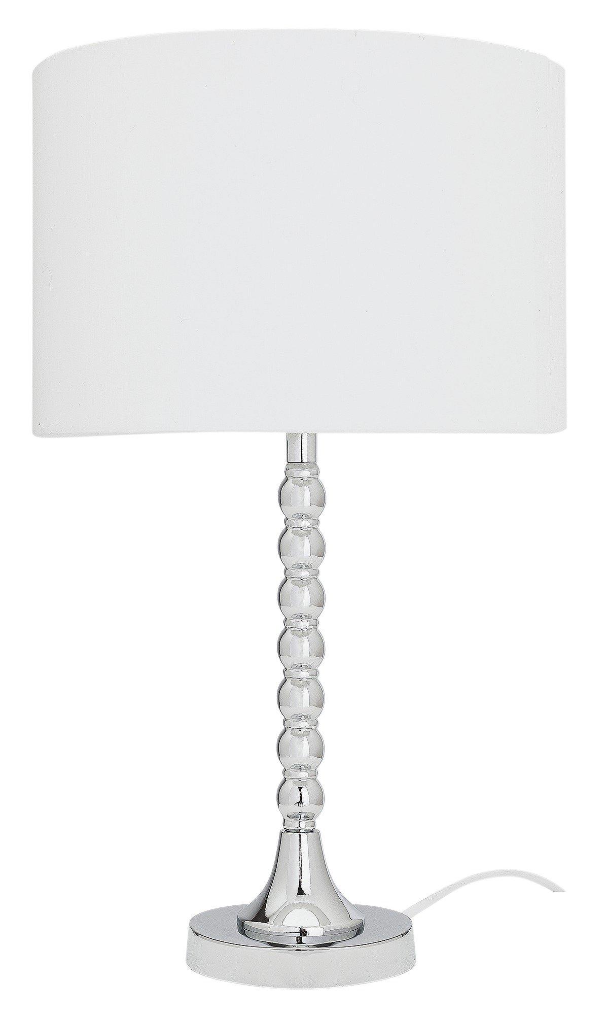Argos Lighting Cheapest Lighting Uk