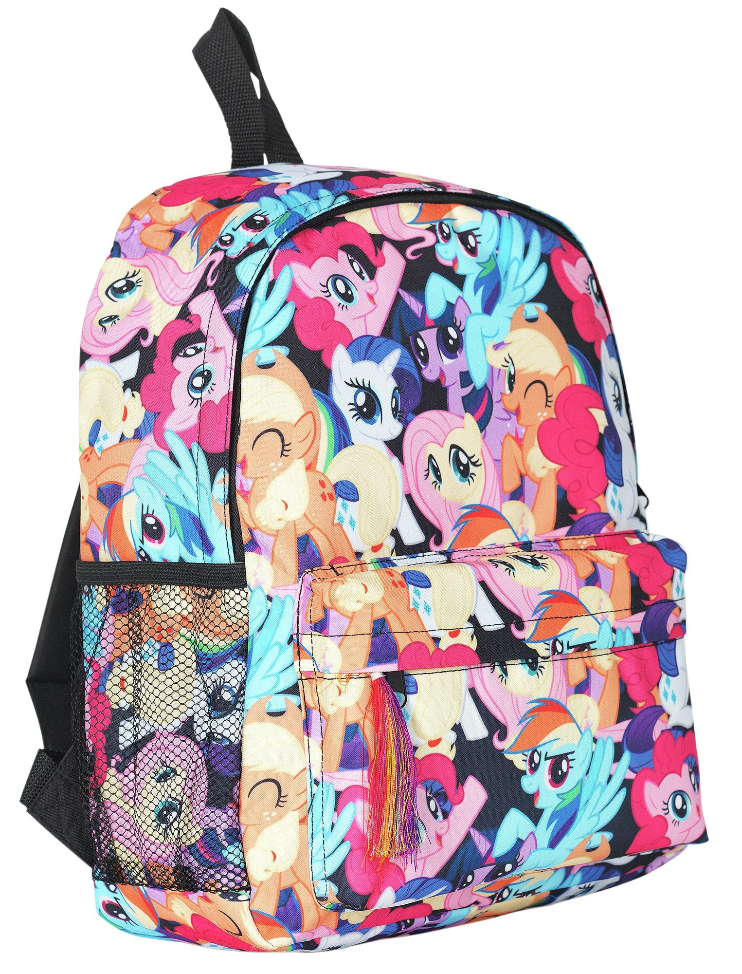 my-little-pony-printed-rucksack