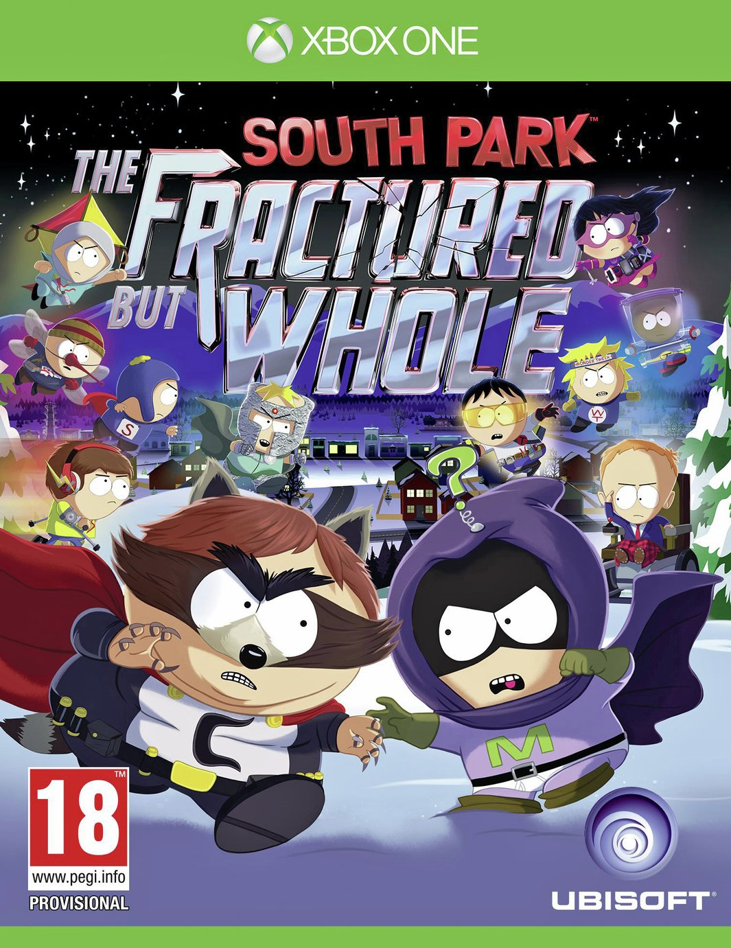 south-park-the-fractured-but-whole-xbox-one-game