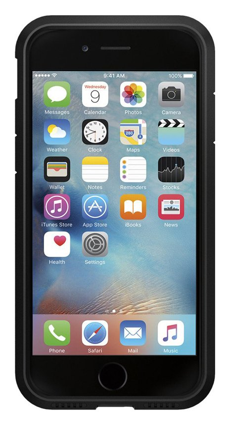 spigen-tough-armor-apple-for-iphone-7-case-black