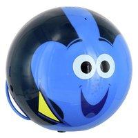 Disney Finding Dory - Portable Speaker - Blue