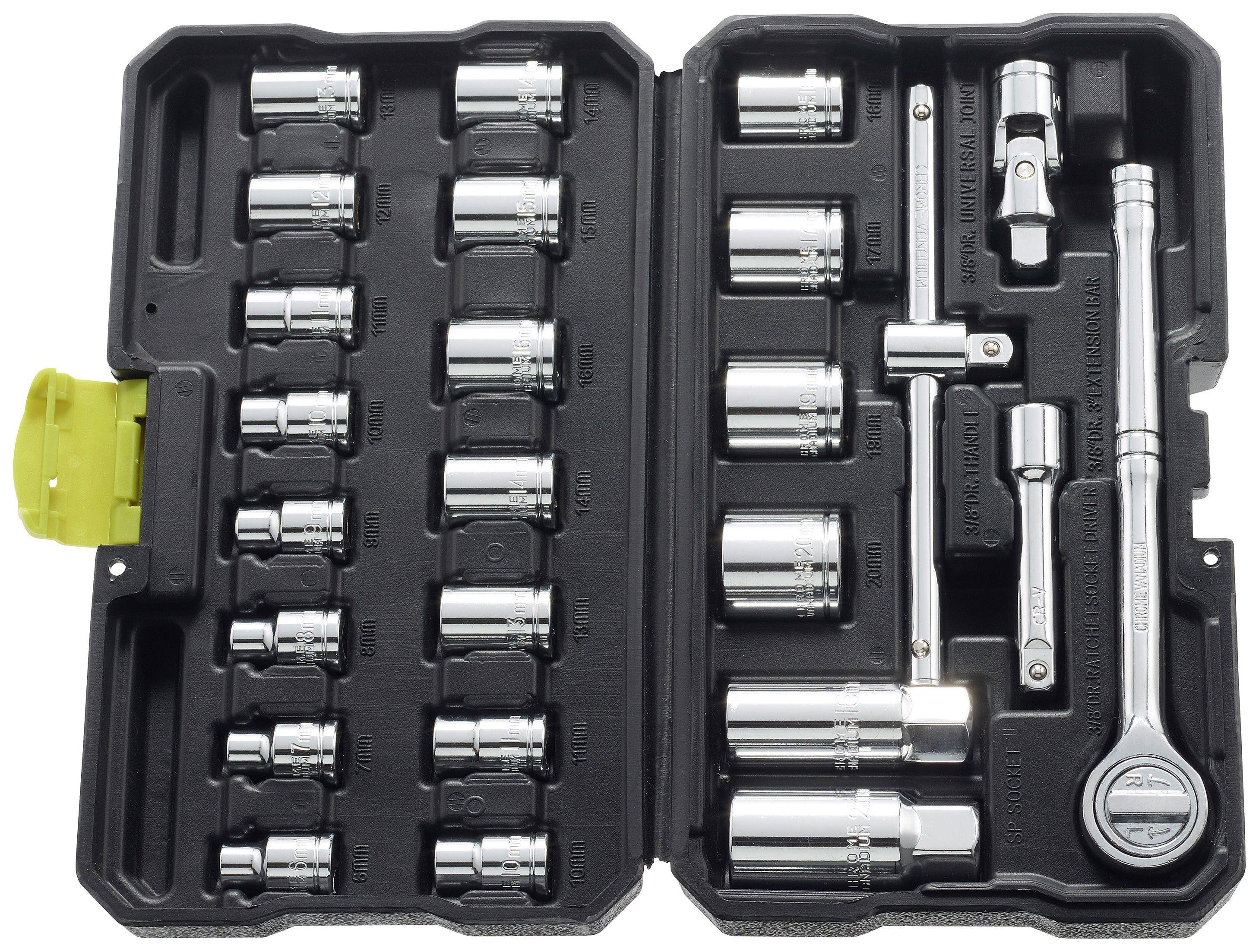 guild-25-piece-38-inch-metric-socket-set