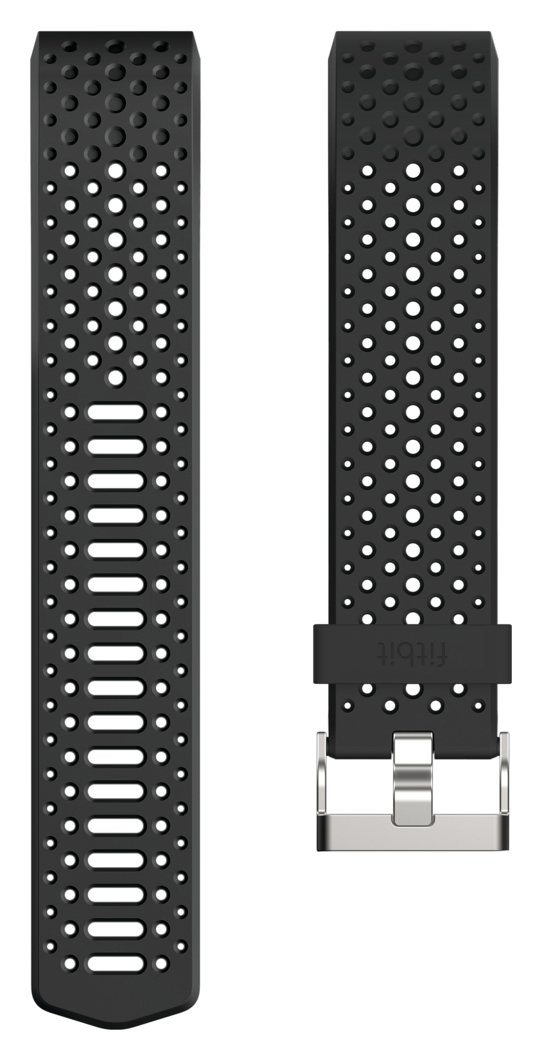 fitbit-charge-2-large-accessory-sport-wristband-black