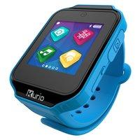 Kurio Kids - Smart Watch - Blue