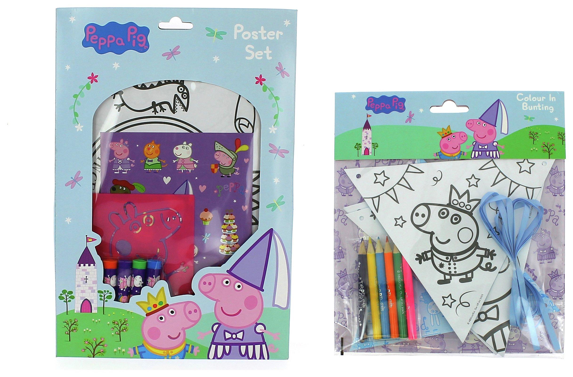 peppa-pig-activity-pack