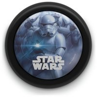 Philips - Star Wars On-Off Night - Light