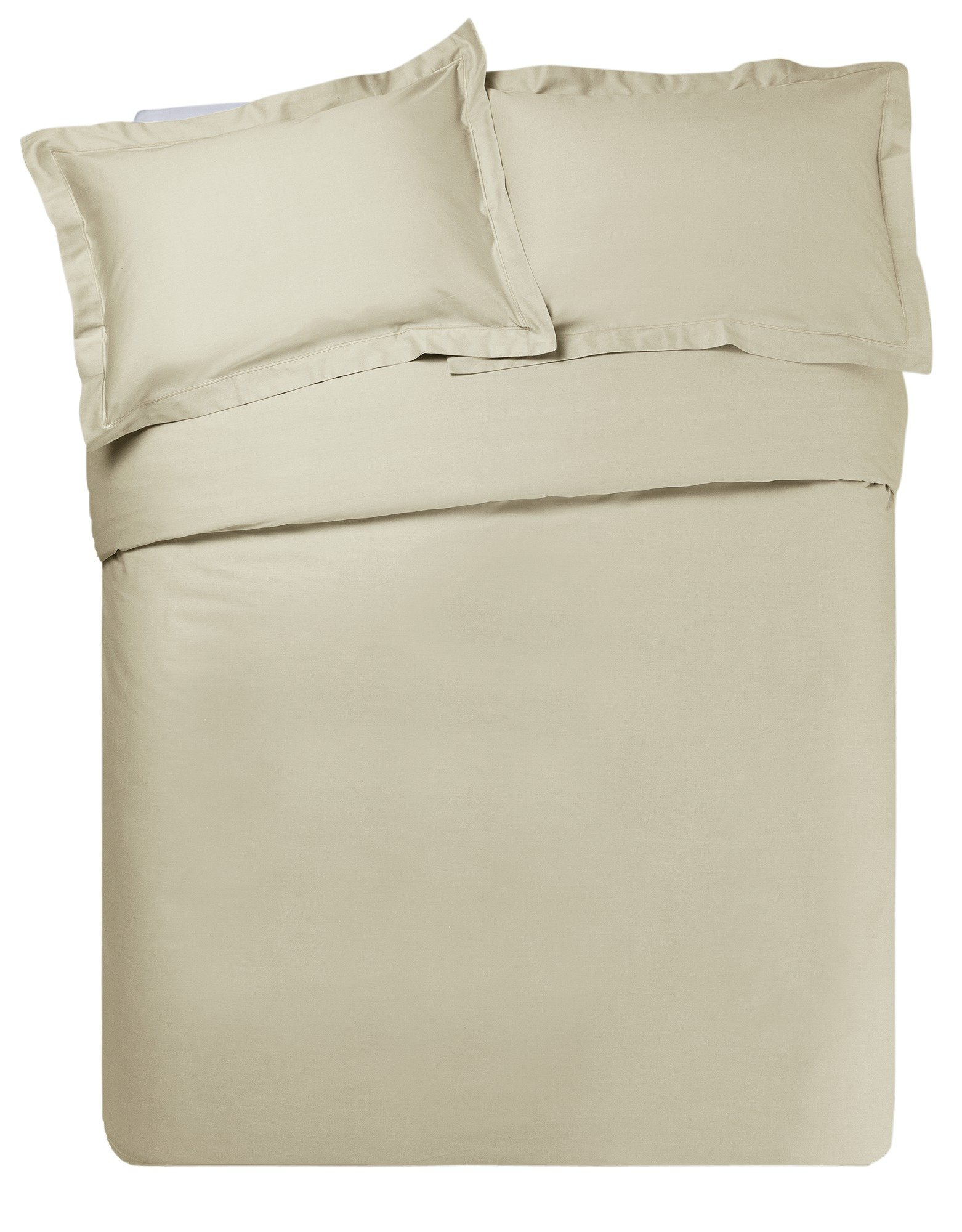 heart-of-house-ivory-400-thread-count-bedding-set-superking