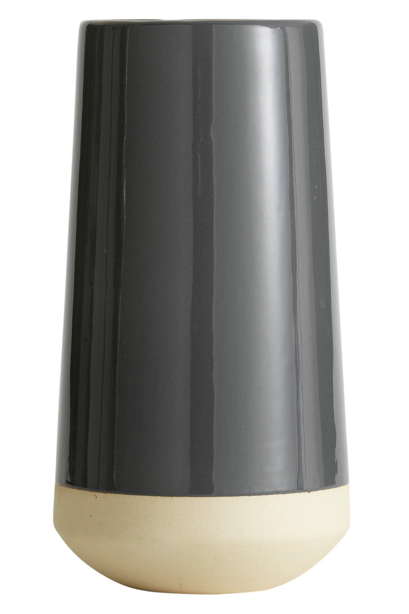 colour-match-barrel-vase-flint-grey