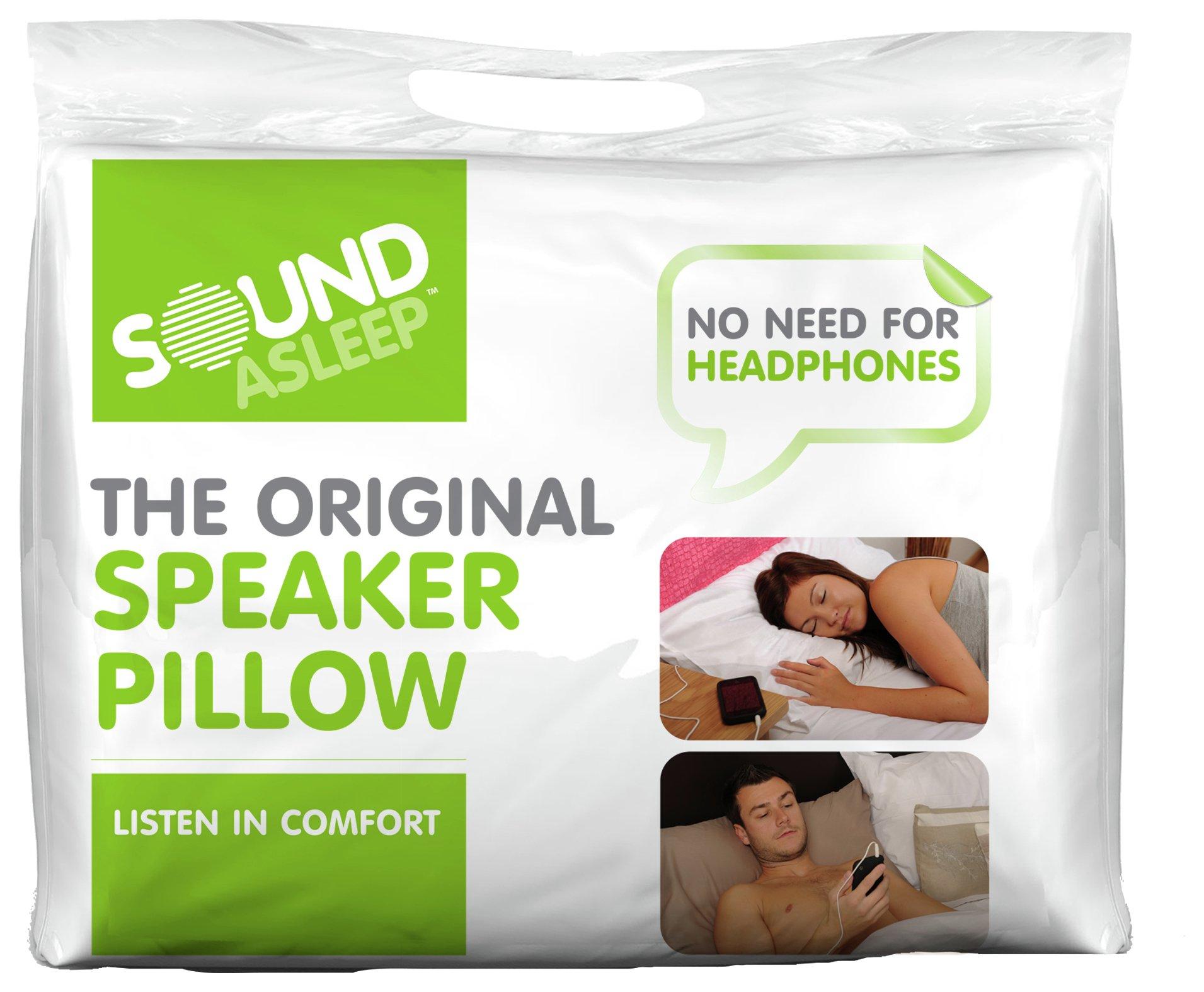 sound-asleep-pillow-with-hidden-speaker