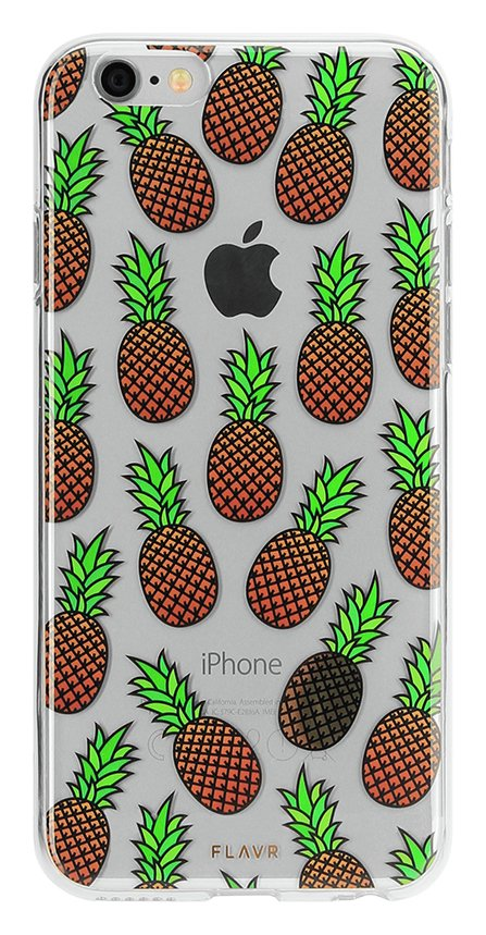 flavr-iplate-pineapples-apple-for-iphone-7-case-clear