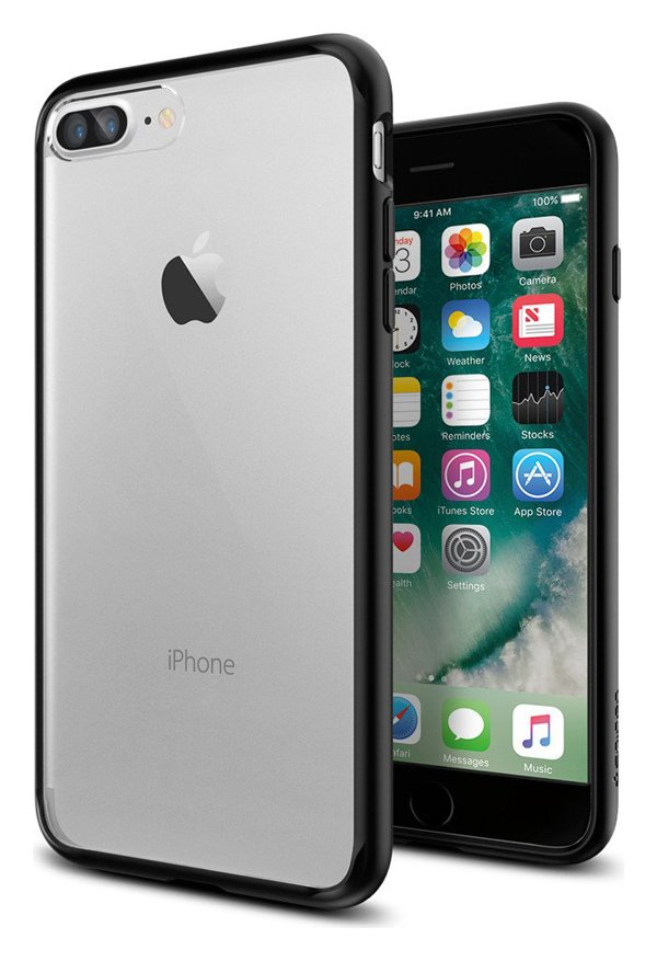 spigen-ultra-hybrid-apple-for-iphone-7-plus-case-black
