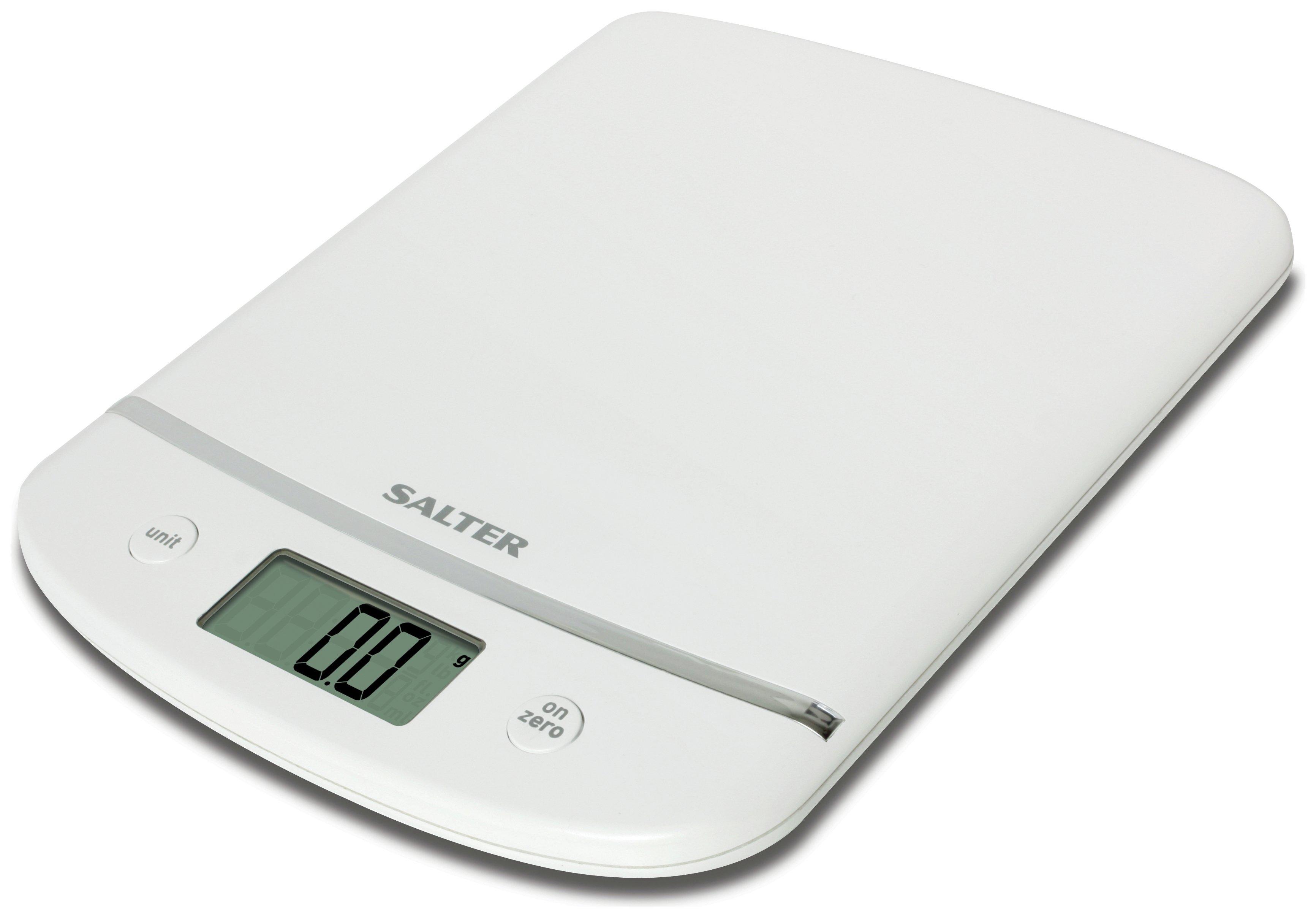 salter-aquatronic-kitchen-scale-white