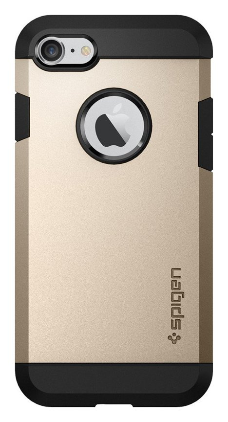 spigen-tough-armor-apple-iphone-7-case-gold