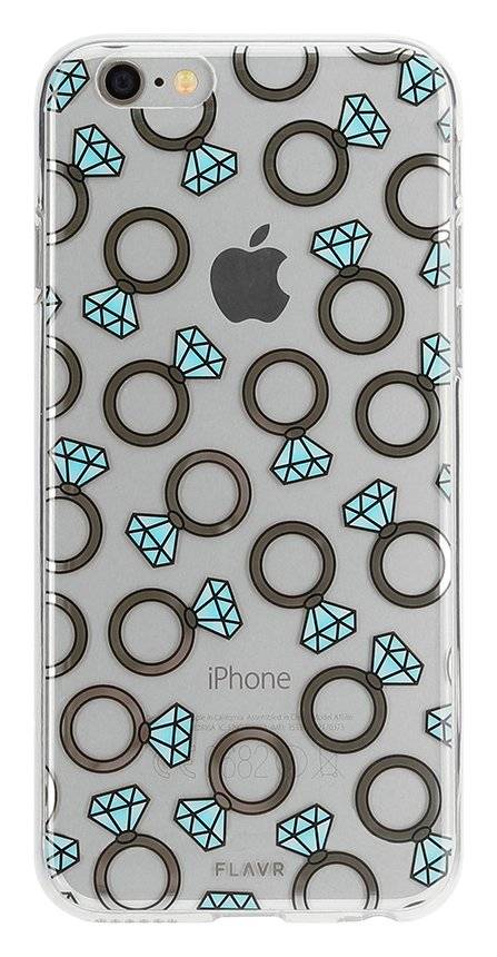 flavr-iplate-diamond-rings-apple-iphone-7-case-clear