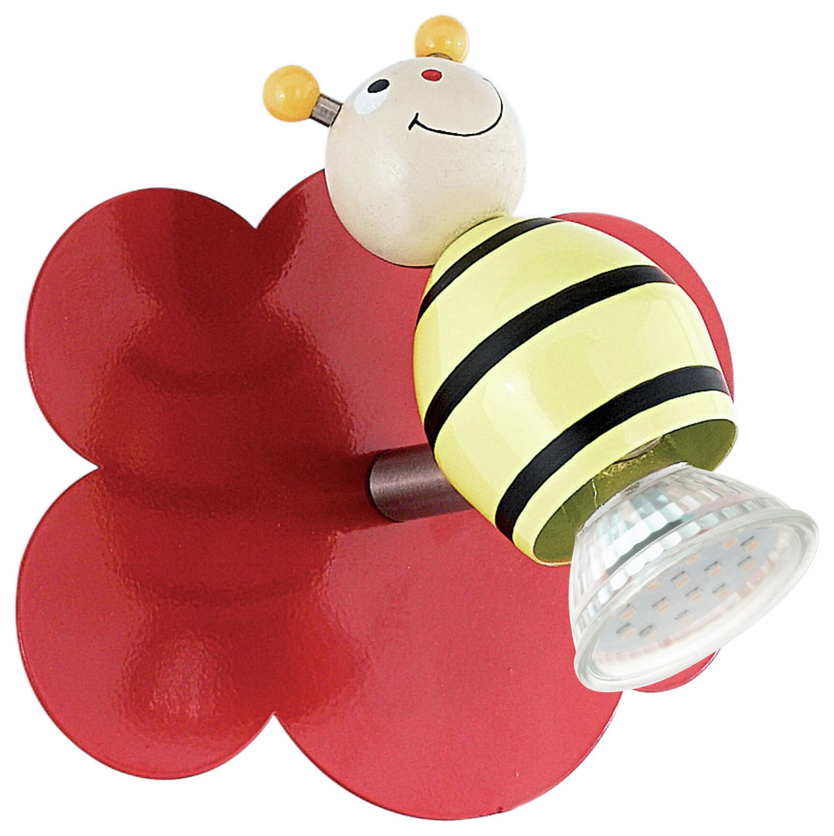 eglo-taya-childrens-wall-spot-light