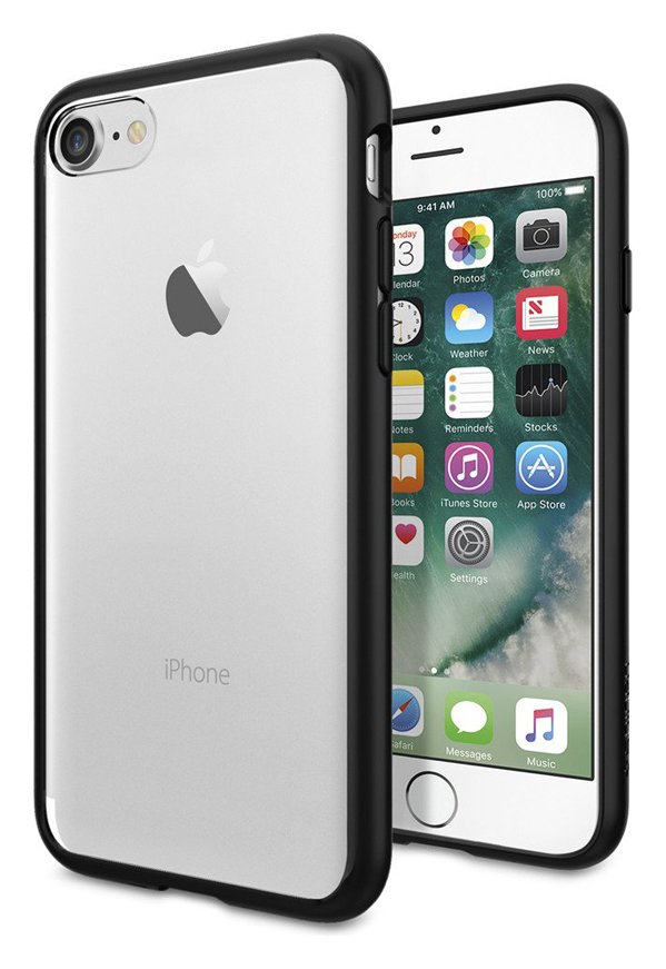 spigen-ultra-hybrid-apple-for-iphone-7-case-black