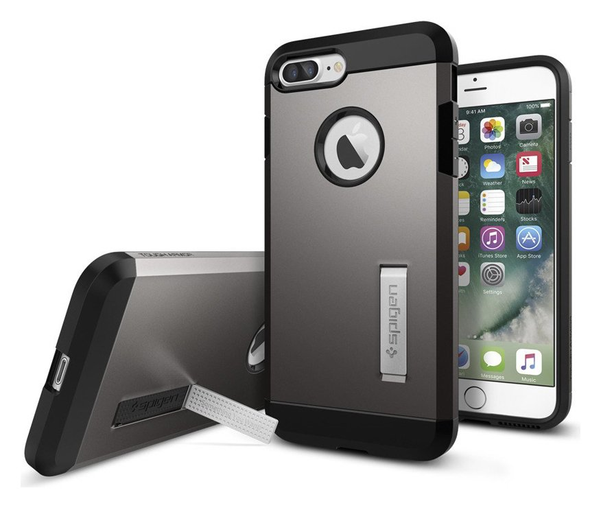 spigen-tough-armor-apple-for-iphone-7-plus-case-gun-metal