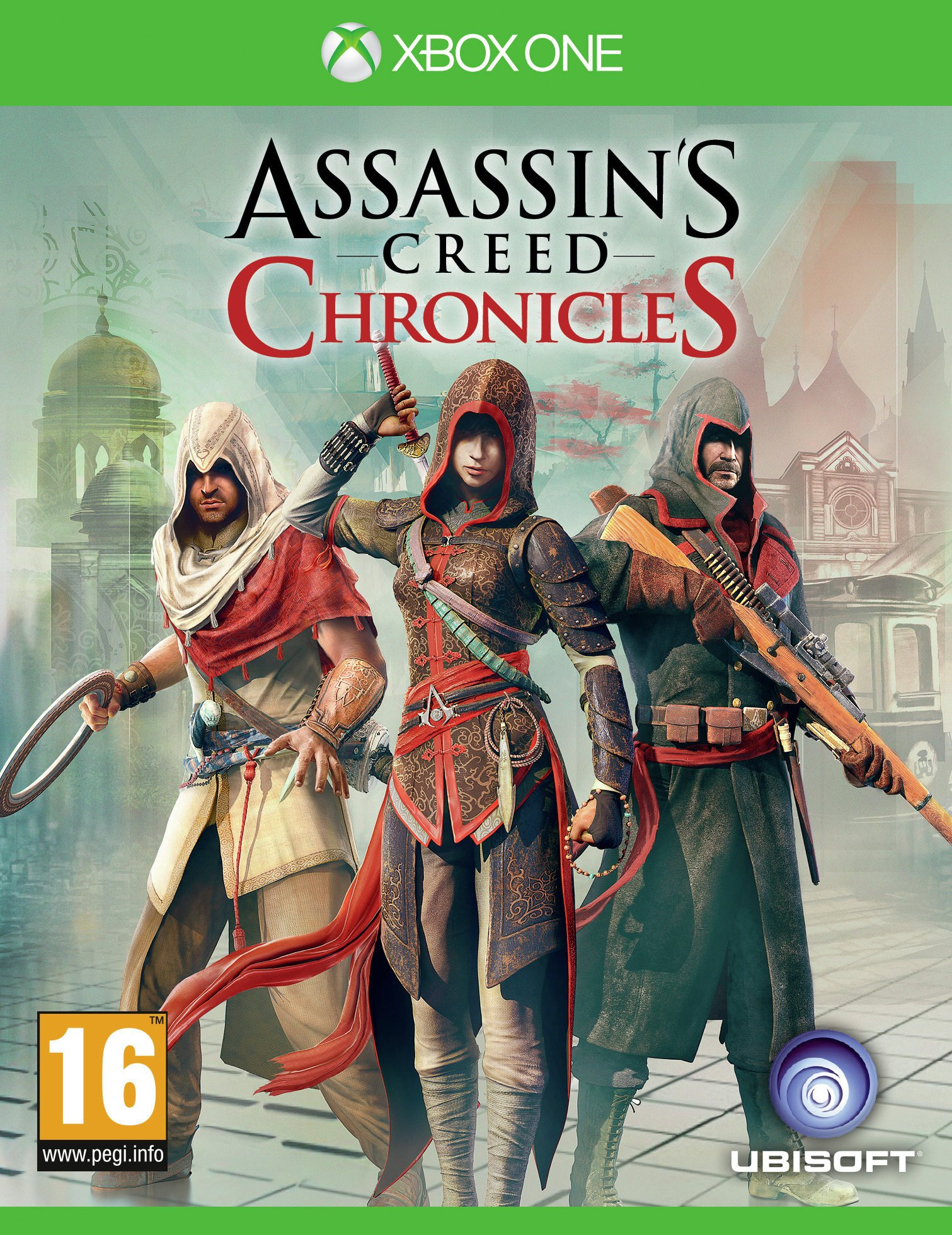 assassin-creed-chronicles-xbox-one-game