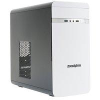 Zoostorm - Desktop PC - Evolve Intel Celeron 4GB 500GB