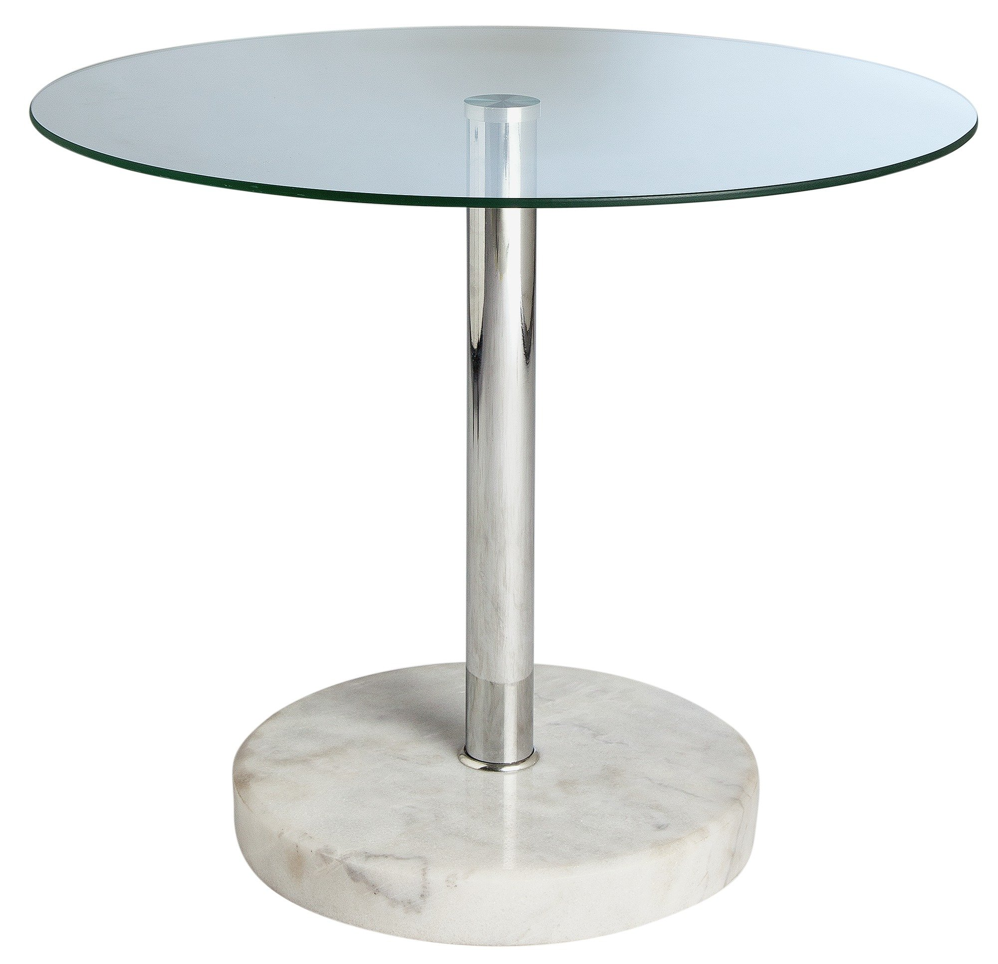 Marble Effect Coffee Table Uk: Argos Price Tracker