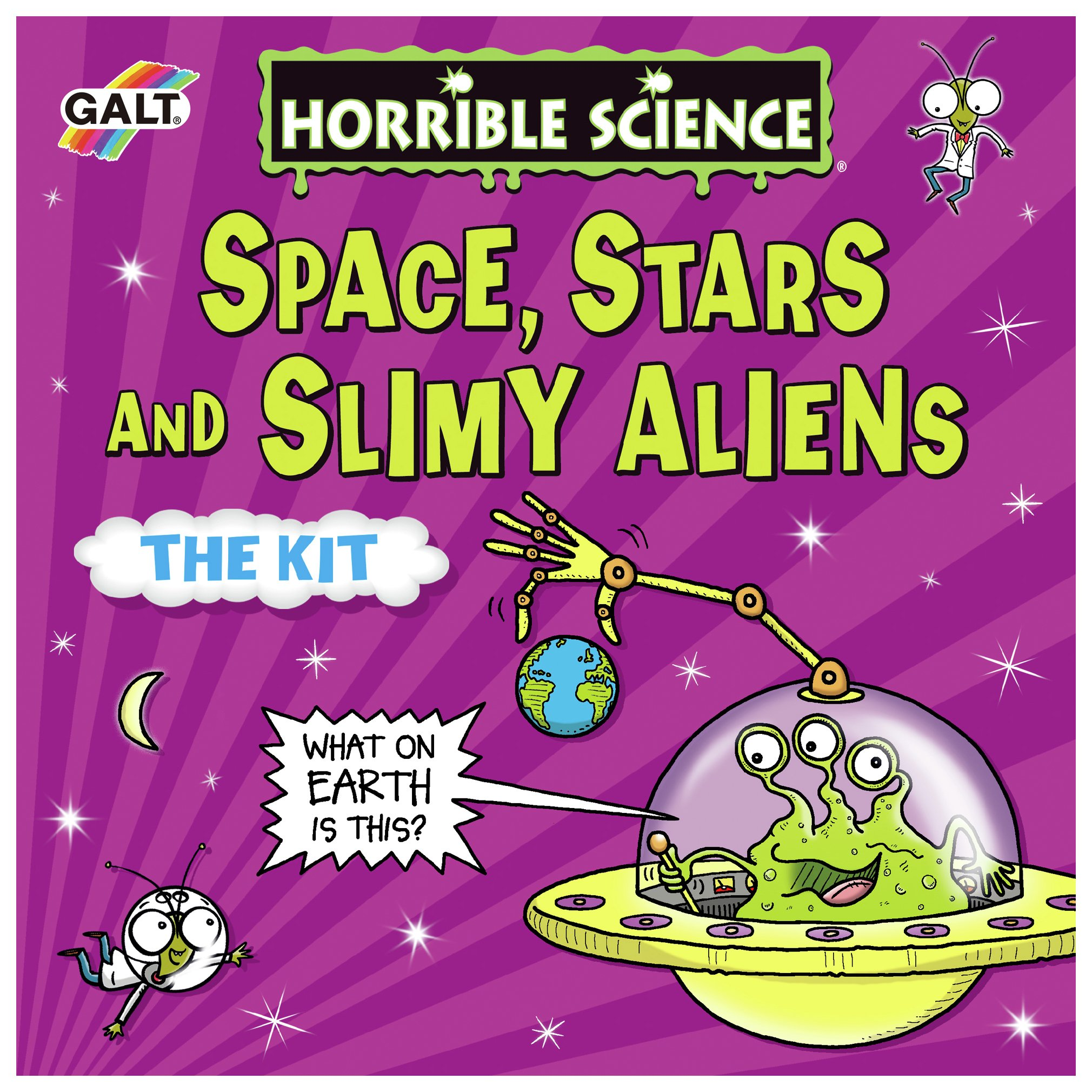 horrible-science-space-stars-slimy-aliens