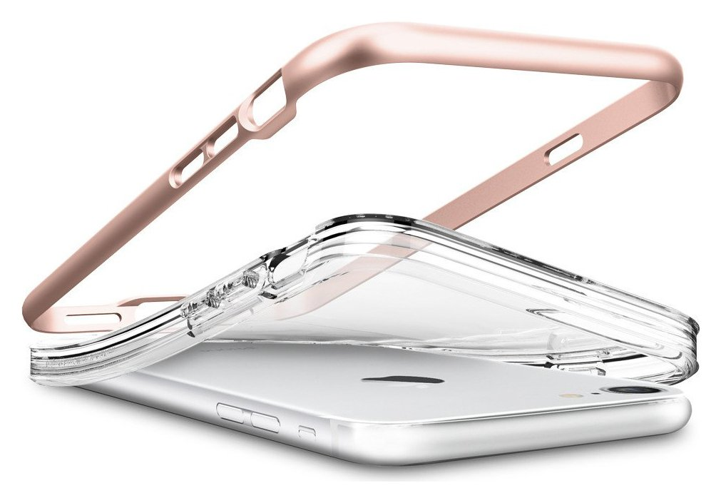 spigen-neo-hybrid-crystal-apple-iphone-7-case-rose-gold