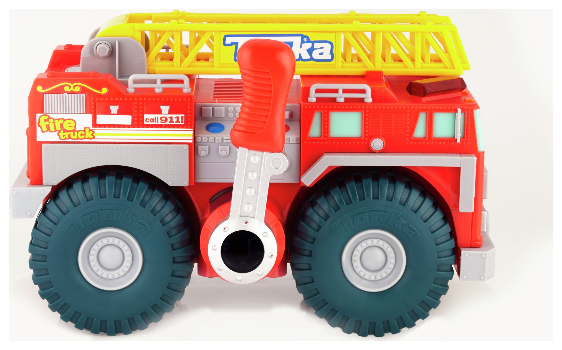 tonka-my-first-strong-arm-fire-truck