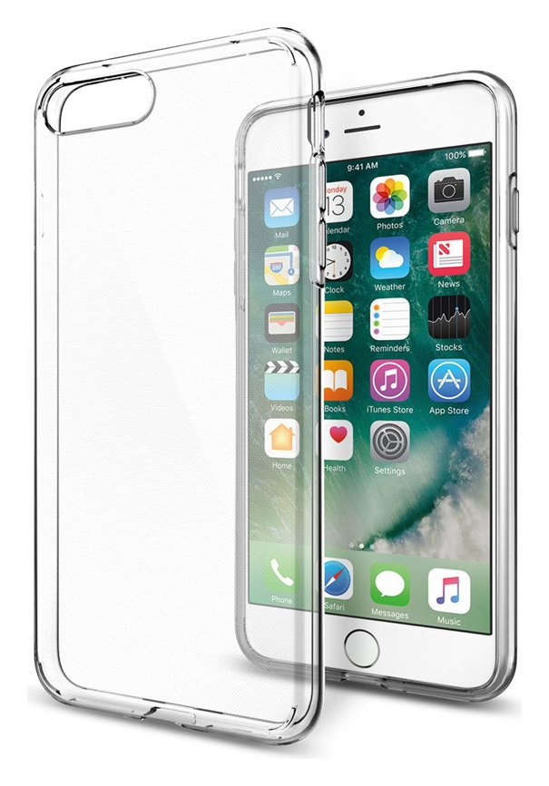 spigen-liquid-crystal-apple-for-iphone-7-plus-case-clear