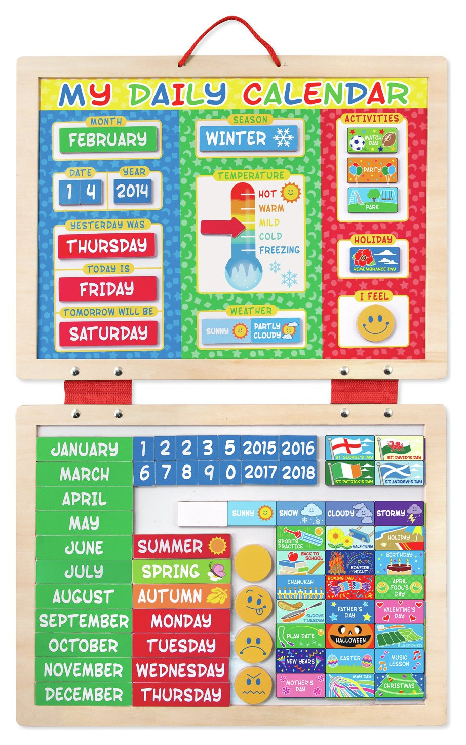 melissa-doug-my-first-daily-magnetic-calendar