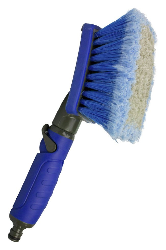 x-hose-car-brush