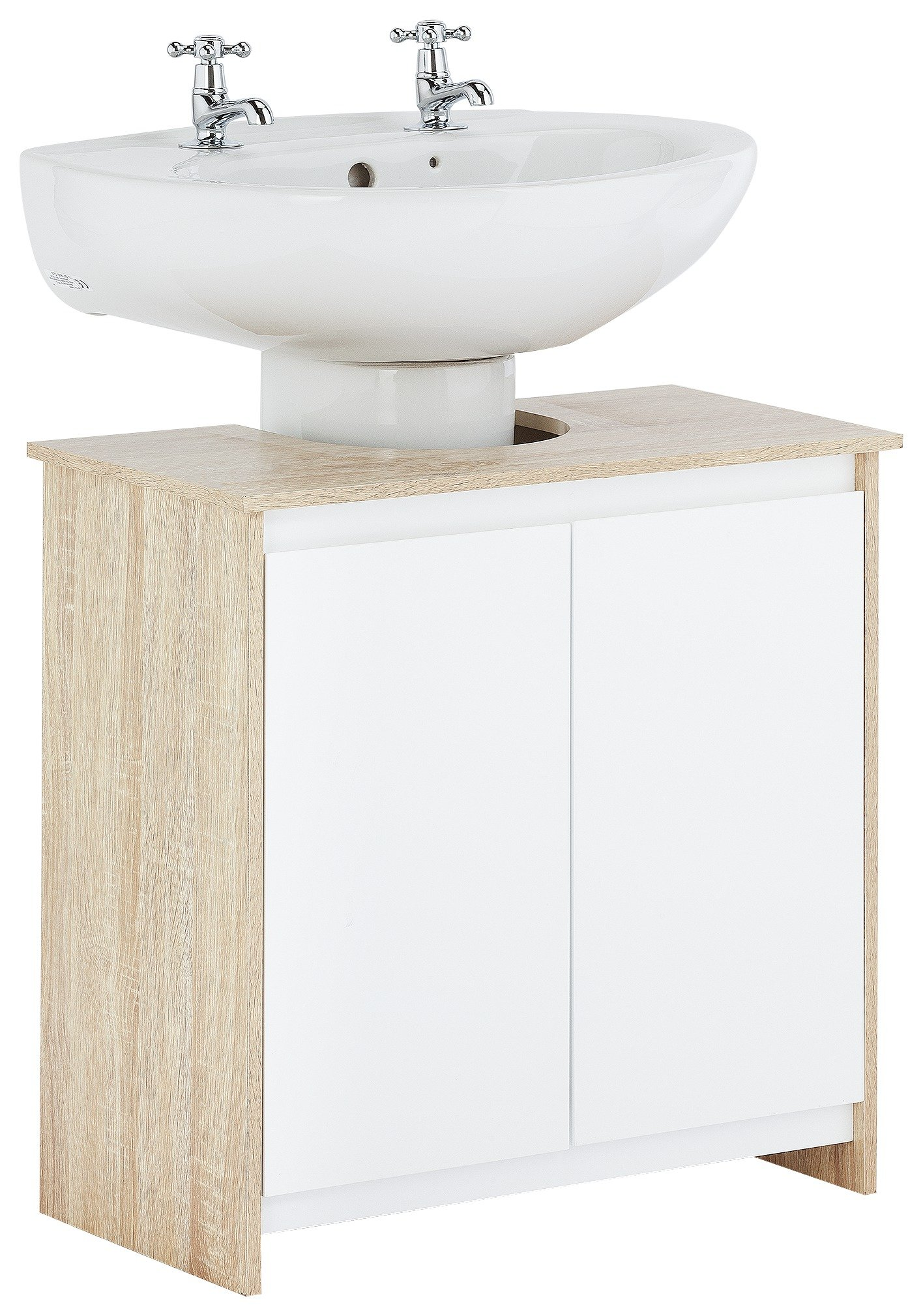 sink cabinets argos. click to zoom sink cabinets argos o